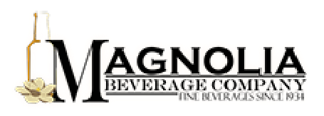 Magnolia Beverage Co Inc company